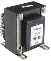 TRIAD MAGNETICS VPS24-5400 POWER TRANSFORMER