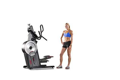 ProForm Cardio HIIT Trainer Pro by ProForm (Image #40)
