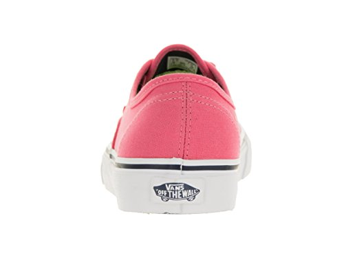 Parisian Night Camellia Vans Authentic Rose qwXRR8