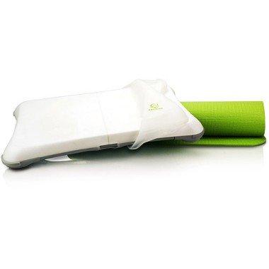 Wii Fit- Starter Kit - Green