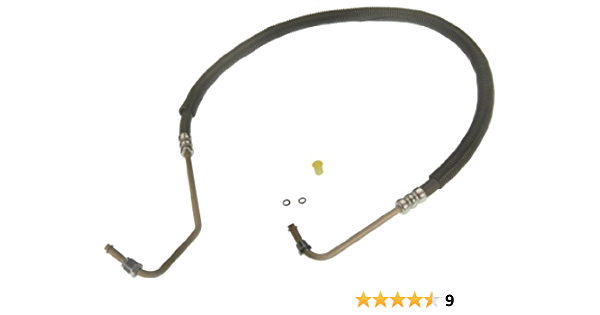 ACDelco 36-355360 Professional Power Steering Pressure Line Hose Assembly