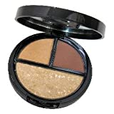 Signature Eye Shadow Trio Compact – Rendezvous For Sale