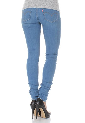 Levi's Pantalones Pantalones P 0171 18881 Levi's P 0171 18881 Levi's 6UqdwxI7Ow