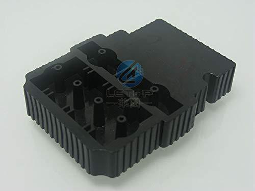 Yoton EP-TX800 printhead Cover for dx8//dx10 Head Inkjet Printer