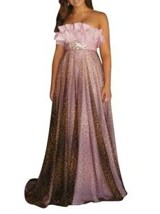 tony-bowls-gown