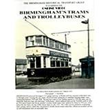 Birmingham Trams and Trolleybuses - DVD - Online Video