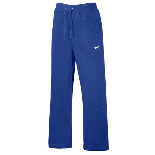 NIKE Women's Team Club Fleece Pant ()