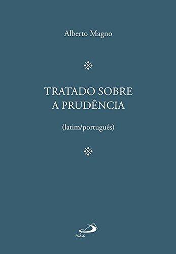 Tratado Sobre a Prudência