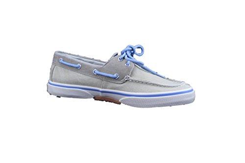 Sperry Sneaker Uomo Beige KHKA/Blu