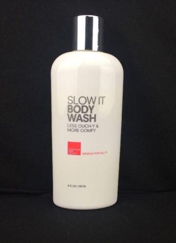 slow-it-body-wash-european-wax-center-unisex