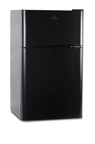 Commercial Cool CCRD32B Compact Refrigerator