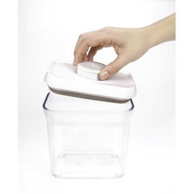 OXO Grips Container Small Square
