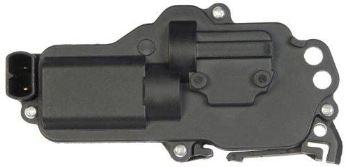 Dorman 746-148 Door Lock Actuator