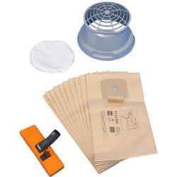 TASKI - Kit de accesorios para aspiradora (12 y 22): Amazon.es: Industria, empresas y ciencia