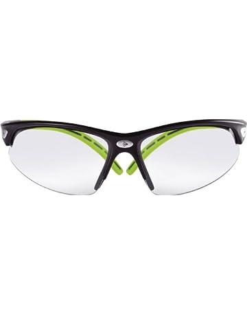 dbc9d53847f4 Amazon.com: Goggles - Squash: Sports & Outdoors