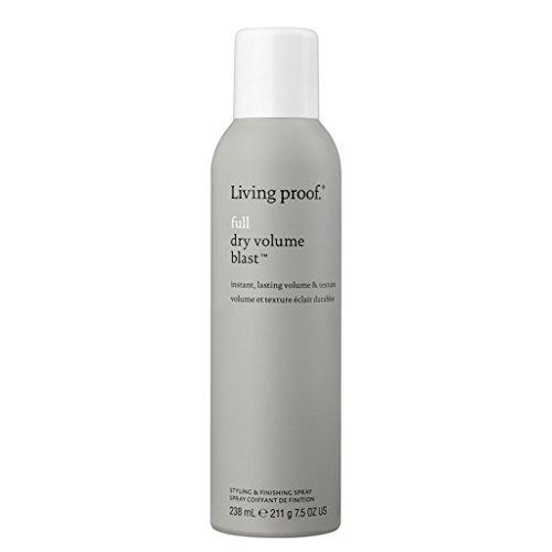 Living Proof Full Dry Volume Blast 7.5 oz