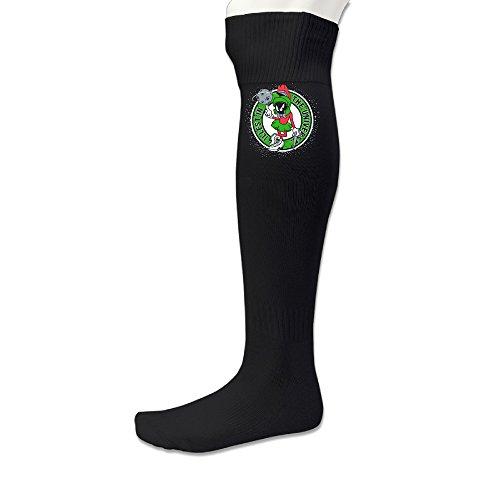 AOLM Men's Custom Illest In The Universe Training Sock (1 Pair)