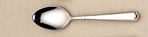 Kate Todd Hill Spade (Kate Spade New York Todd Hill Stainless Teaspoon)