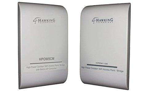 DOWNLOAD DRIVER: HAWKINGTECH HBTC1 BLUETOOTH CLASS 1 USB WIRELESS ADAPTER