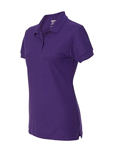4727e9f1 Polos > Tops And Tees > Clothing > Women > Clothing Shoes And Jewelry |  Desertcart