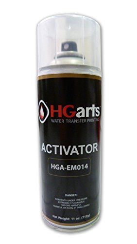 hydrographics-activator-water-transfer-printing-hydro-dipping-spray-11oz
