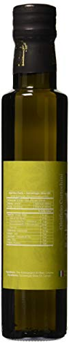 Limone Ml Natura Olio Extravergine Made 250 Al In D'oliva x4zqYqPw