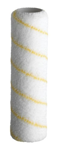 T-Class 9-inch 80704 Medium Pile Delta Woven Roller Sleeve LG Harris