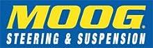 Moog K500108 Lower Ball Joint