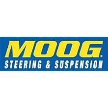 Moog EV80689 Inner Steering Tie Rod End