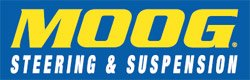 Steering Stabilizer Link Tool (Moog K750283 Stabilizer Bar Link Kit)