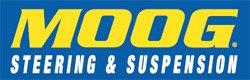 UPC 080066176949, Moog K6341 Track Bar