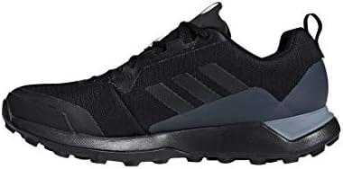 adidas Terrex Noket Men/'s Running Hiking Training Shoes AC8037