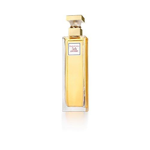 Elizabeth Arden 5th Avenue, Eau de Parfum, 125 ml