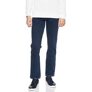 Wrangler TEXAS CONTRAST Jeans Uomo