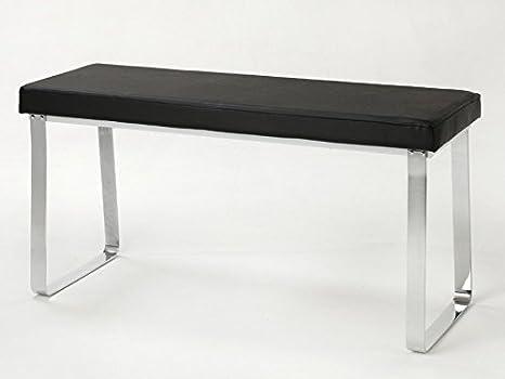 ikea kchenbank kuchentisch und stuhle tisch und sthle mbelideen category slide vitrine diny. Black Bedroom Furniture Sets. Home Design Ideas