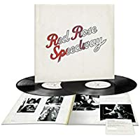 Red Rose Speedway Reconstructed [2 LP]