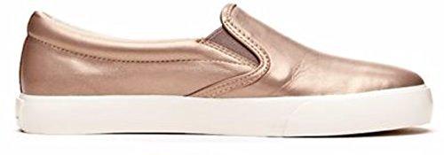 Lauren Ceder Fashion Sneaker Voor Dames 6