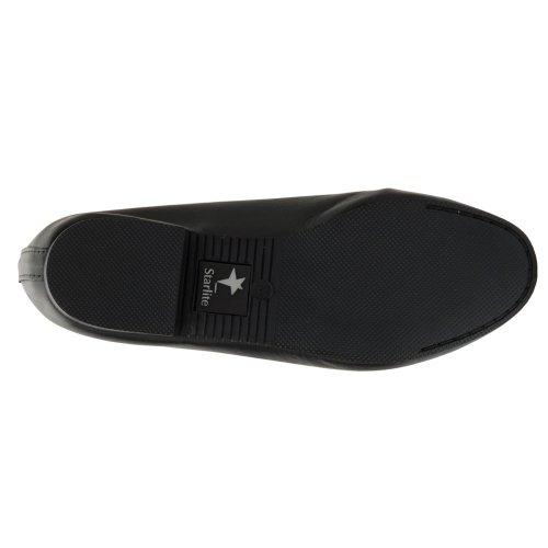 Black Starlite Basic Starlite scarpe Basic Jazz qSv5Rnpxtw