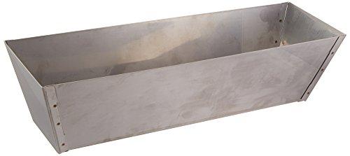 mud-pan-stainless-steel-12in