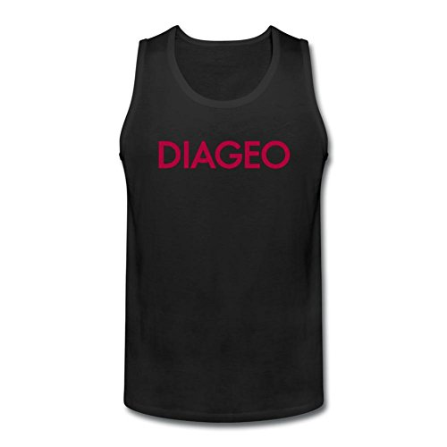 niceda-mens-diageo-logo-tank-top-t-shirt