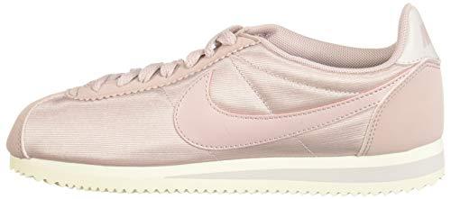 Basket Cortez 749864605 Nylon Classic Nike Wmns q7nAZx4