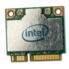 (Intel Dual Band Wireless-Ac Hmc +)