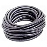1/4' Closed Cell Backer Rod - 100 ft Roll