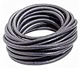 """1/4"""" Closed Cell Backer Rod - 100 ft Roll"""