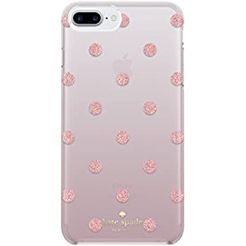 Kate Spade New York Protective Hardshell Case For IPhone 8 Plus