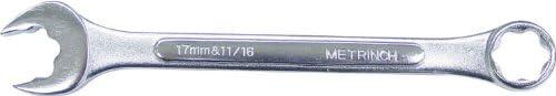 シグネット 4WDミラクルレンチ 19MM・3/4 (MET1119) IM19