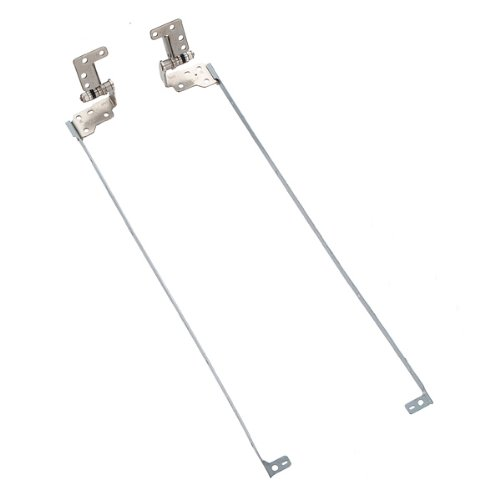 Fashionshow New LCD Screen Hinges For HP Compaq 6720 6720S 6735S 6730S Laptop 456806-001