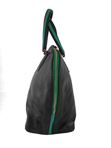 Borsa Liu Jo Donna Bag Ecopelle I3/23