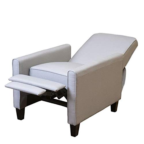 Amazon.com: Noble House delouth Sillón Reclinable Silla De ...