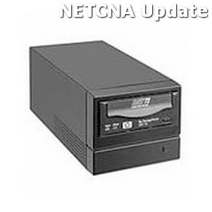 HP Q1528-60001 DAT 72 Ext Compatible Product by NETCNA by NETCNA